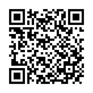 92260b1f1b2976940315ab9170df72c6.png