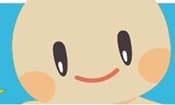 satchan3.jpg